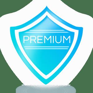 premium alibet