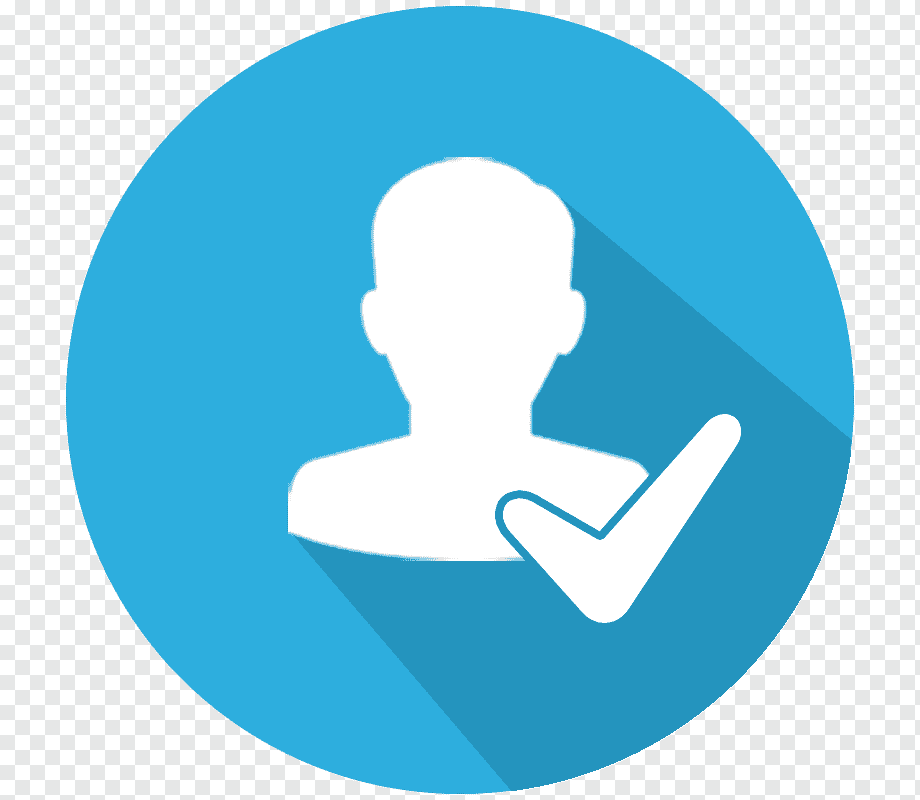 png transparent social media youtube blue robotics inc information talent show